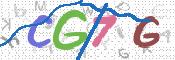 Obrázkový kód